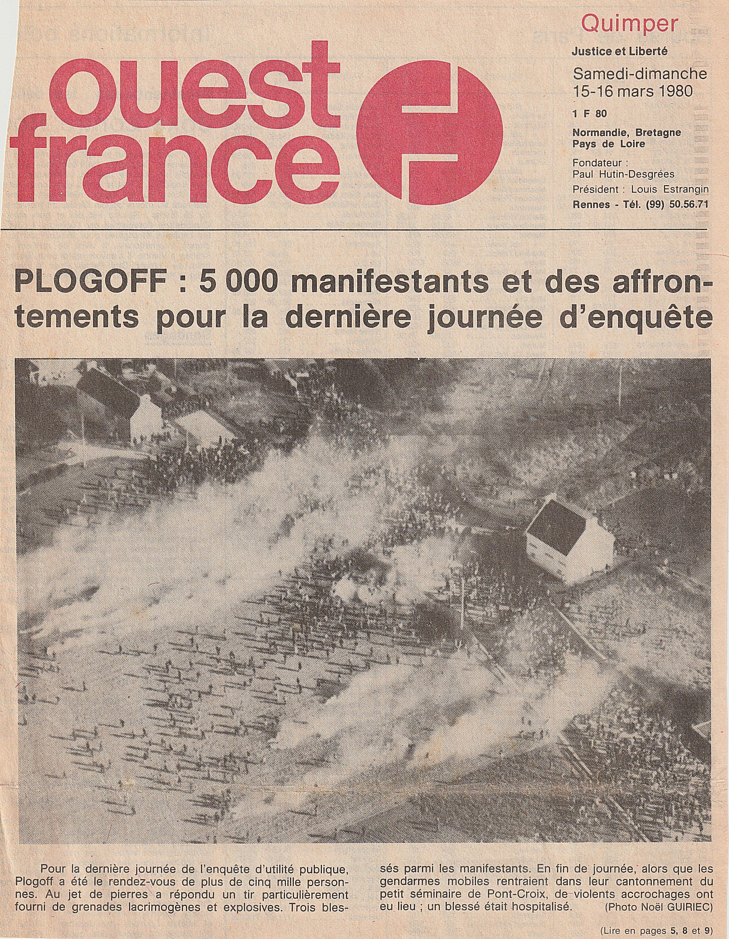 Enquête_Dernier_jour_d'enquête_14-03-80.