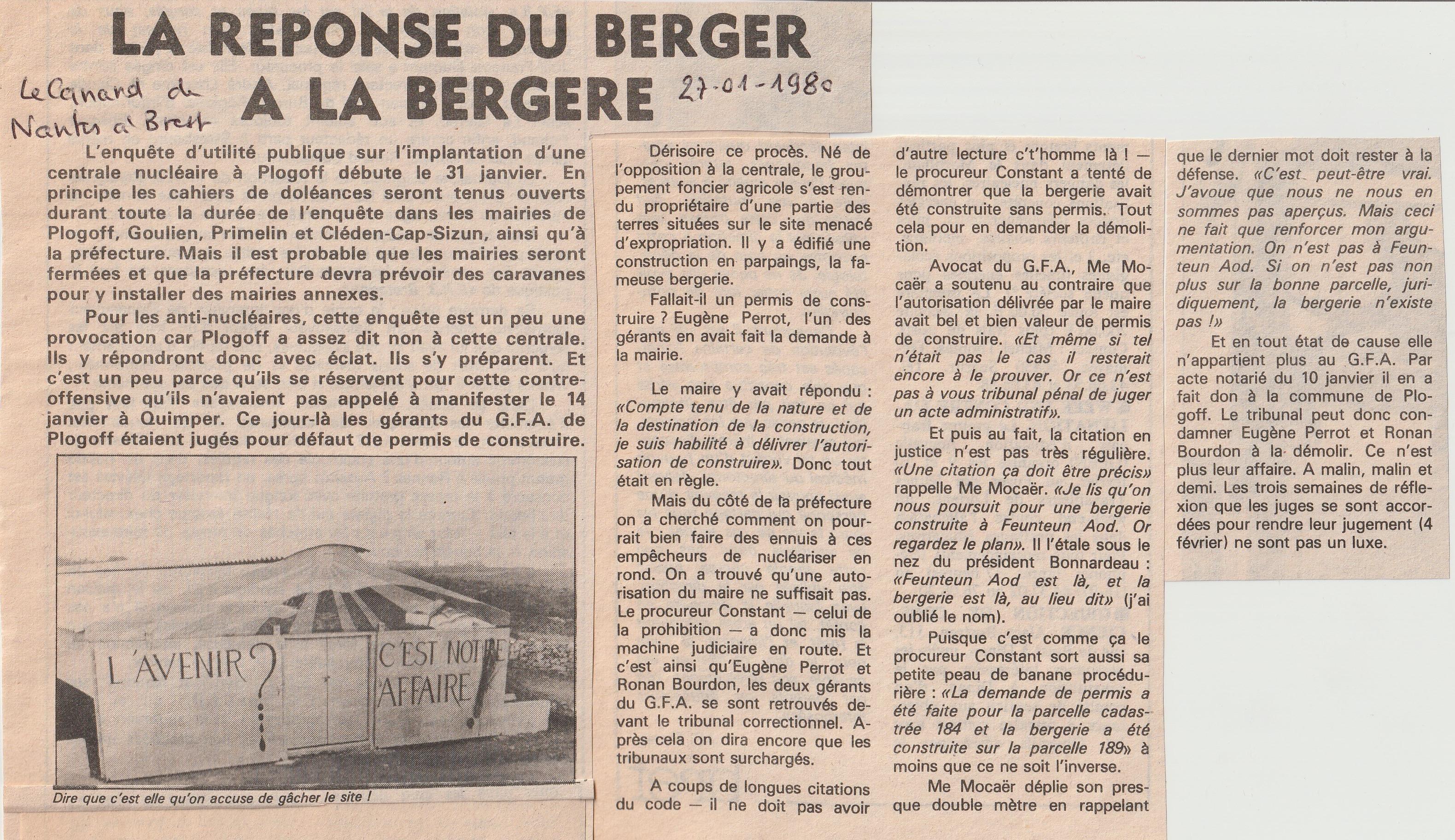 Prologue__Procès_du_GFA_Janvier_1980