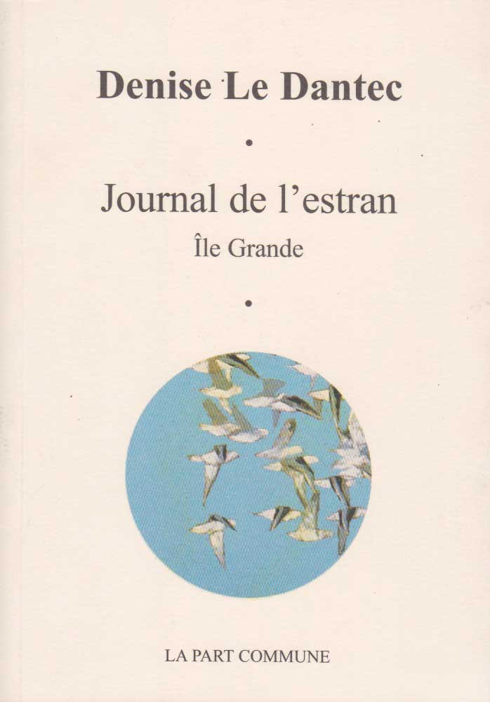 journal-de-l'estran