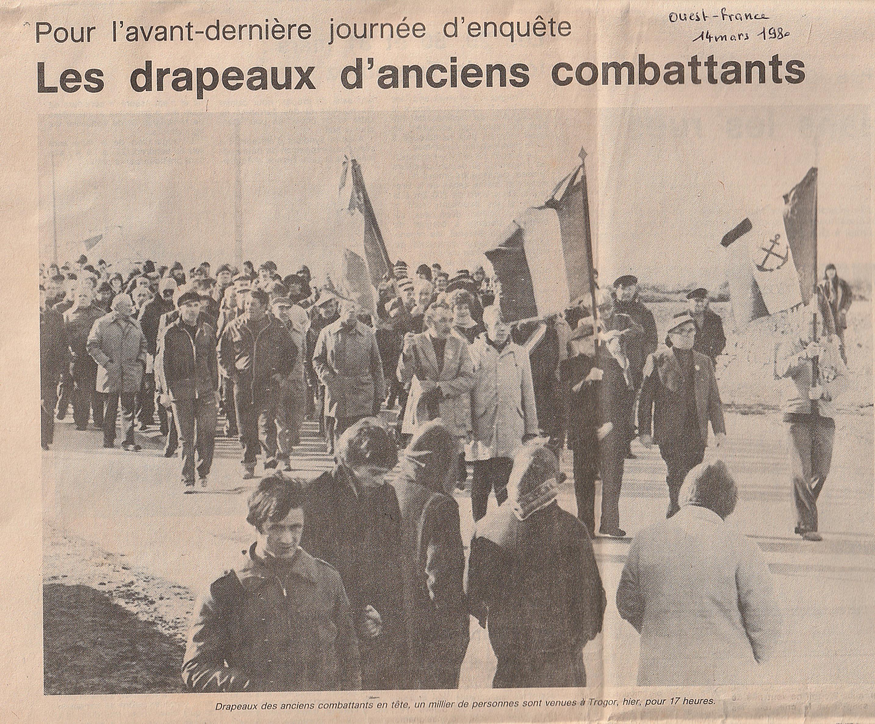 Enquête_Les_anciens_combattants_drapeaux