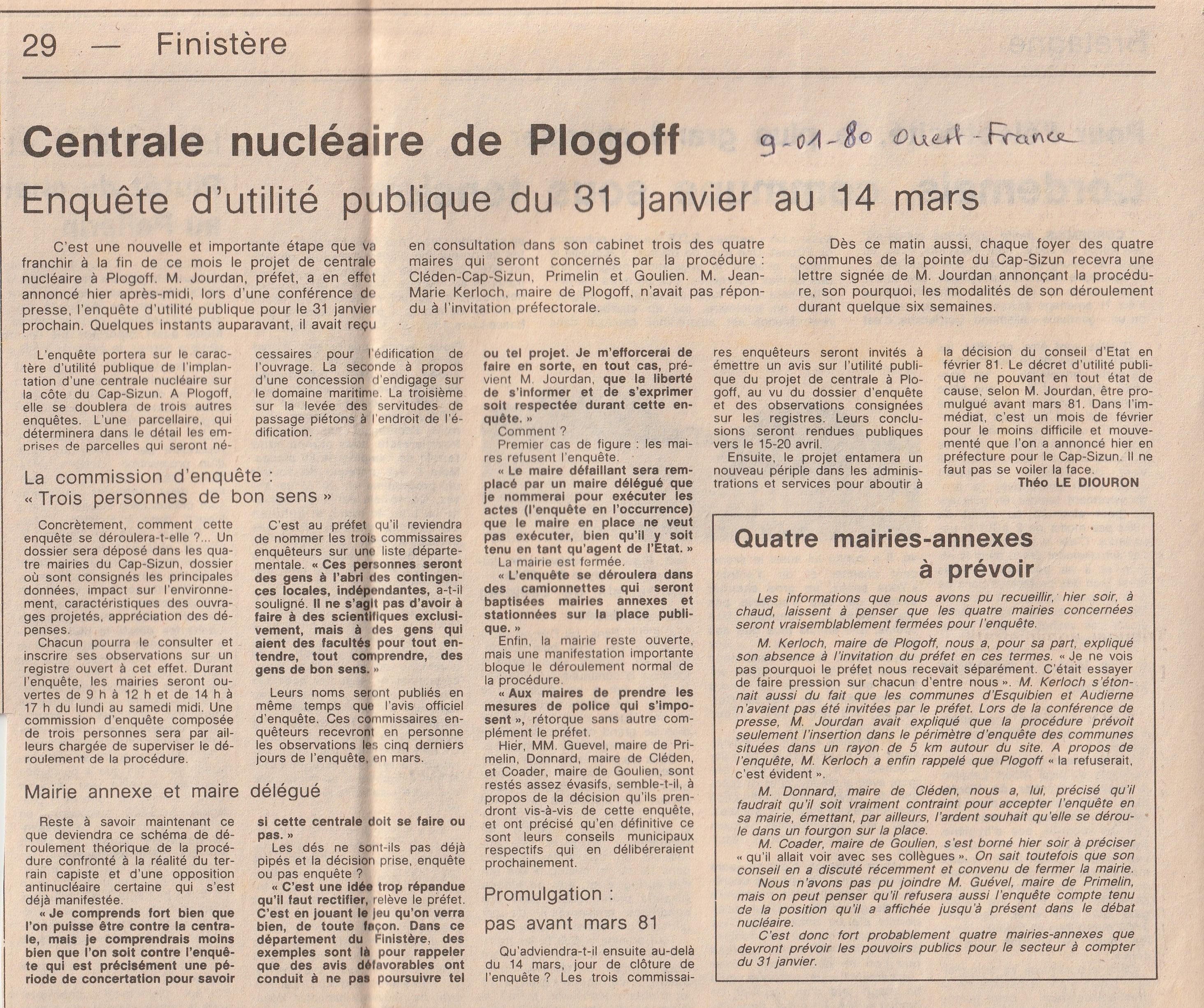 Prologue_Enquête_publique_Mairies_annexe
