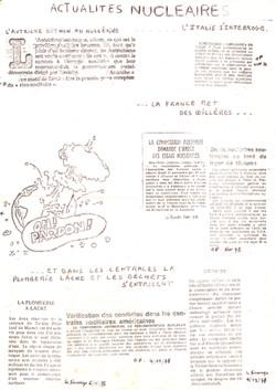 1978-12 Le clown atomique, J