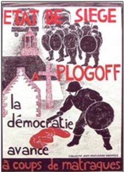 Etat_de_siège_à_Plogoff