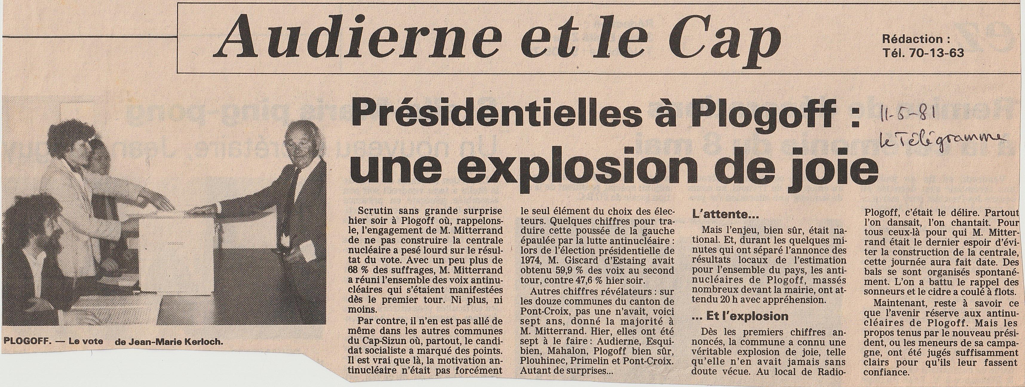 Présidentielles_explosion_de_joie_Le_Tél