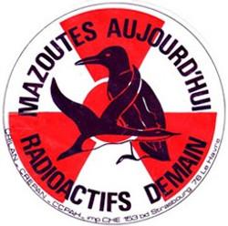 Mazoutés_aujourd'hui_Radioactifs_demain.