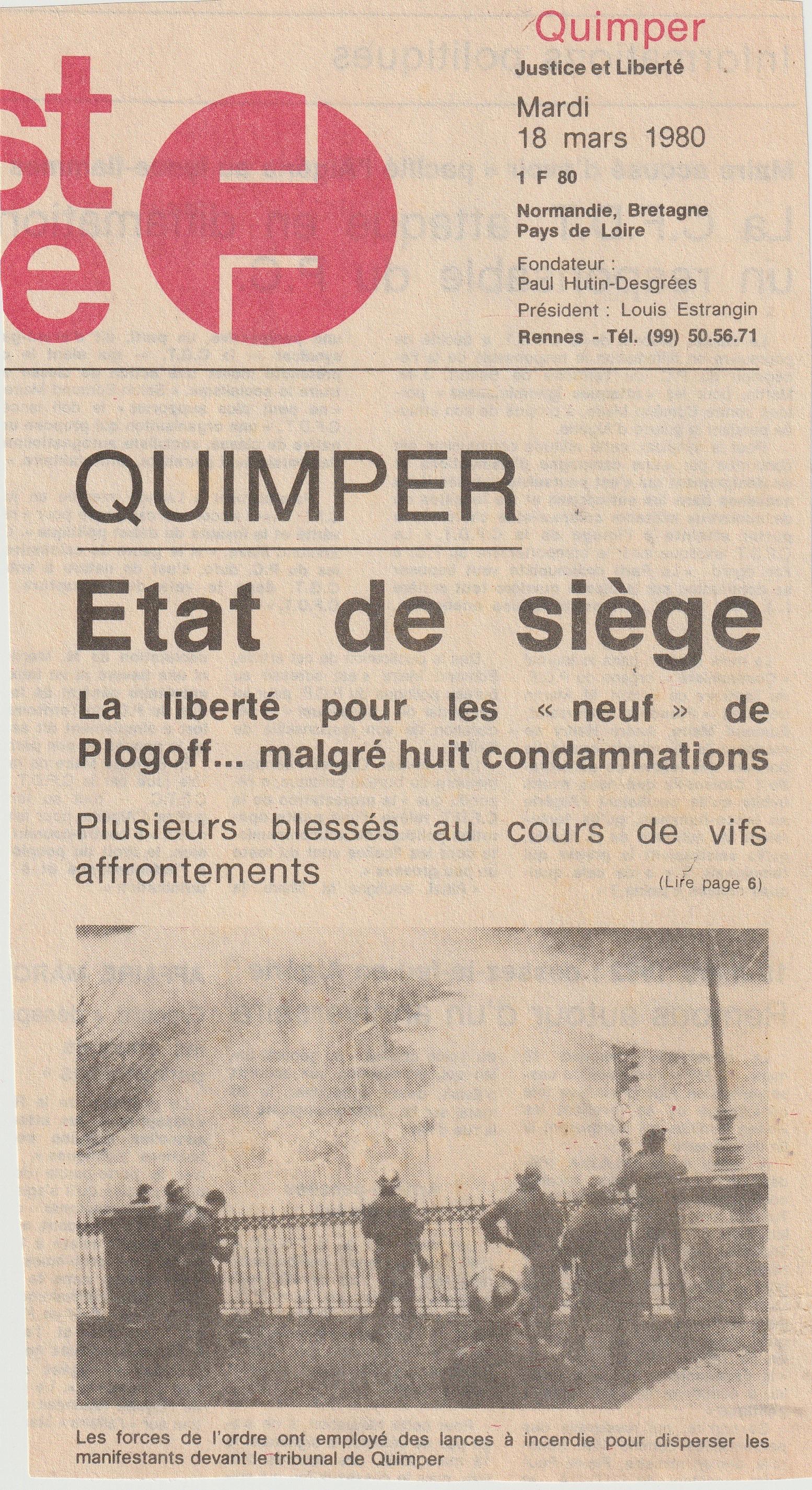 Enquête_Etat_de_siège_18-03-1980
