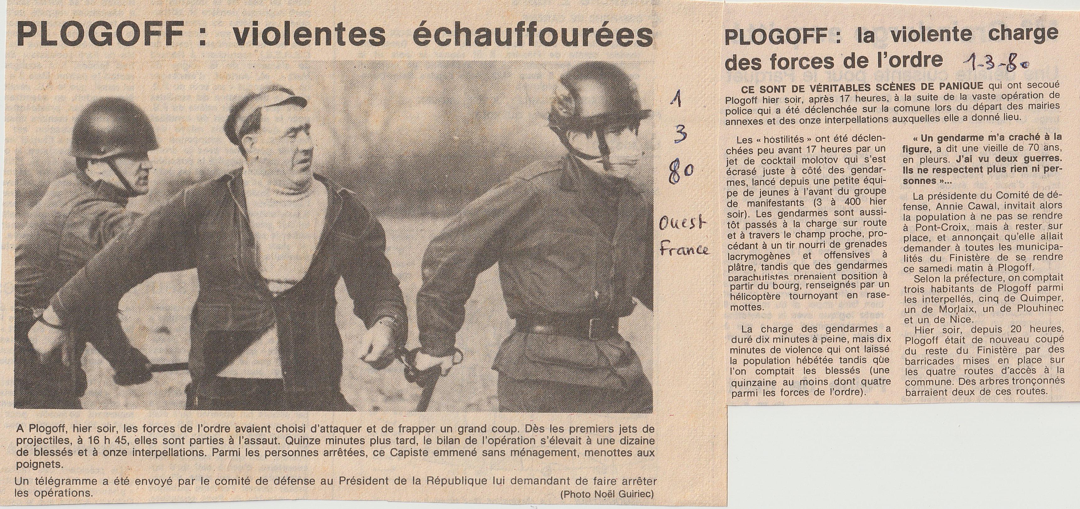 Enquête_Violentes_charges_des_forcces_de