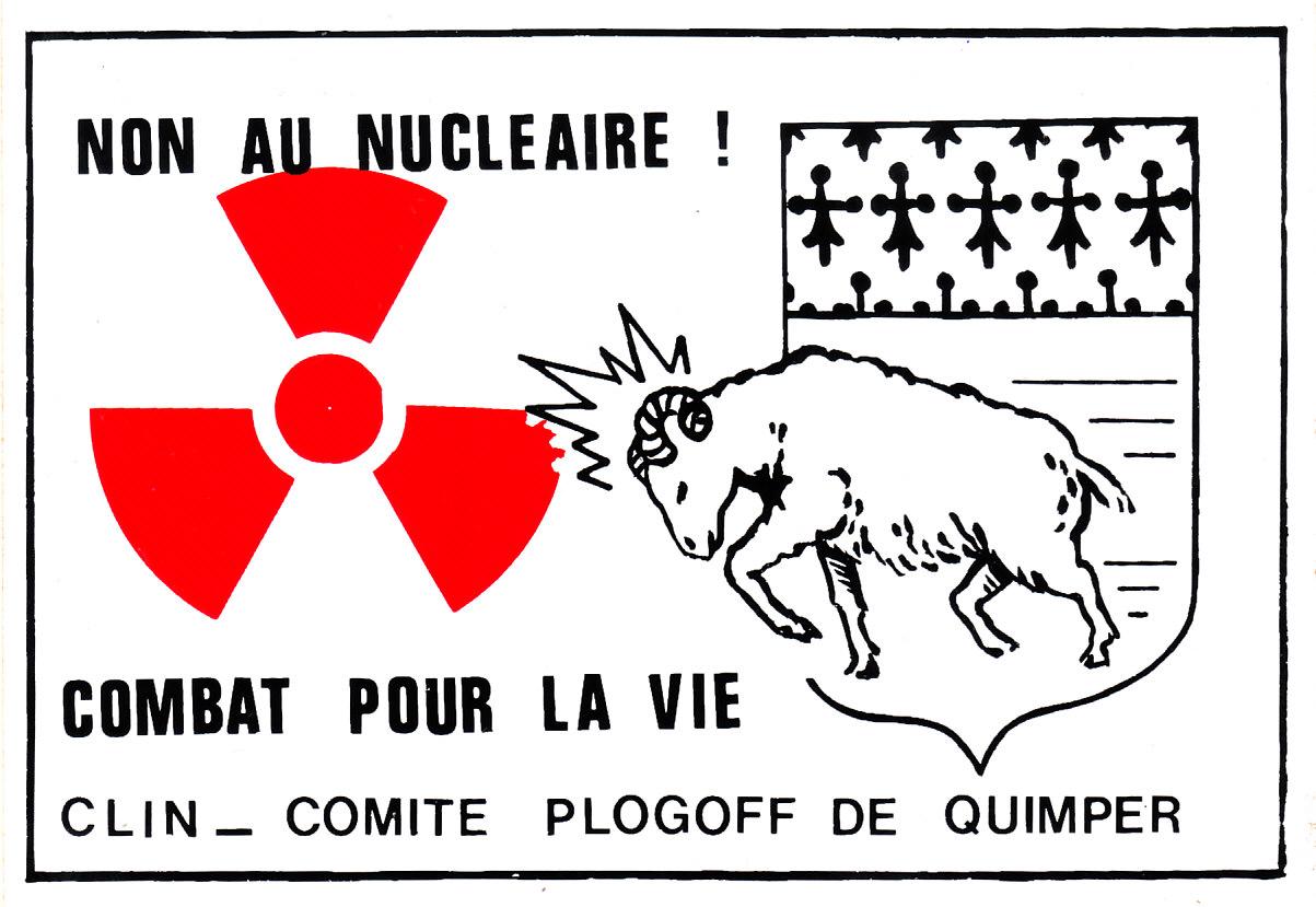 Non_au_nucléaire._Combat_pour_la_vie.