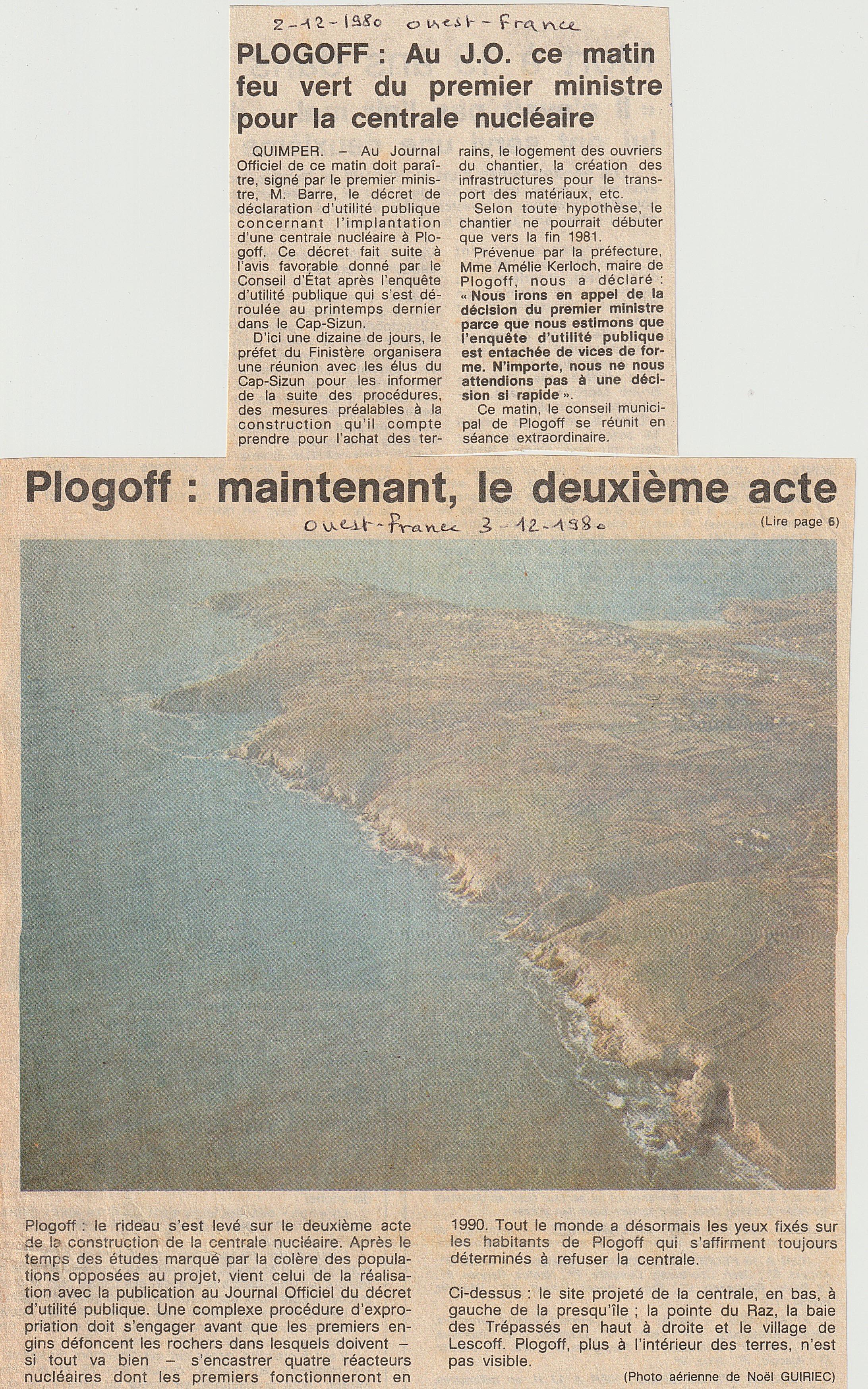 Après_l'enquête_Feu_vert_pour_Plogoff_Ou