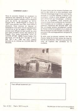 1980-01-26_ Toulon, Des Bretons disent N