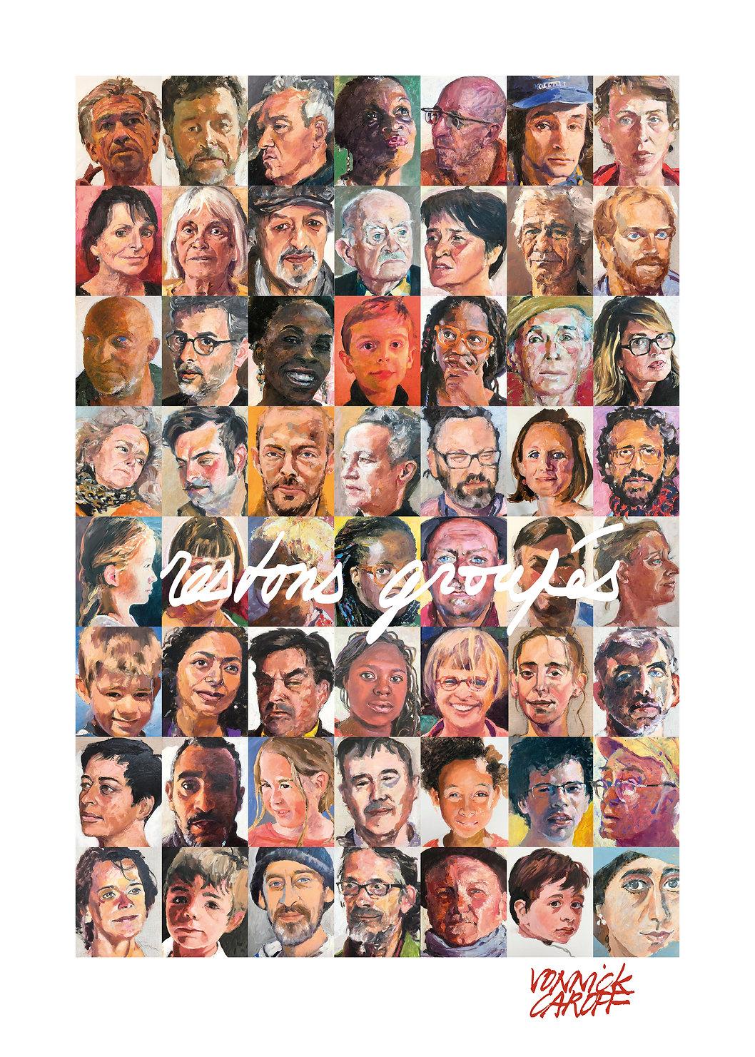 Affiche Vonnick Caroff 2018.jpg