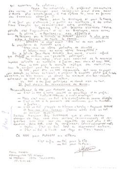 1978-10-13_ exposé de P. Moreau_V