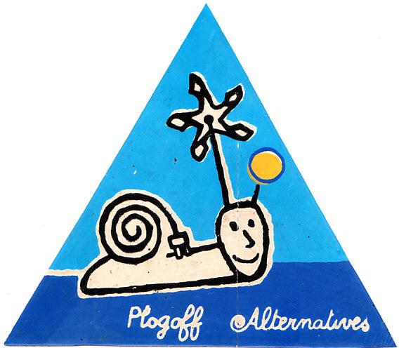 Plogoff Alternatives_2