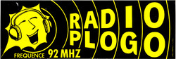 Radio Plogo_1