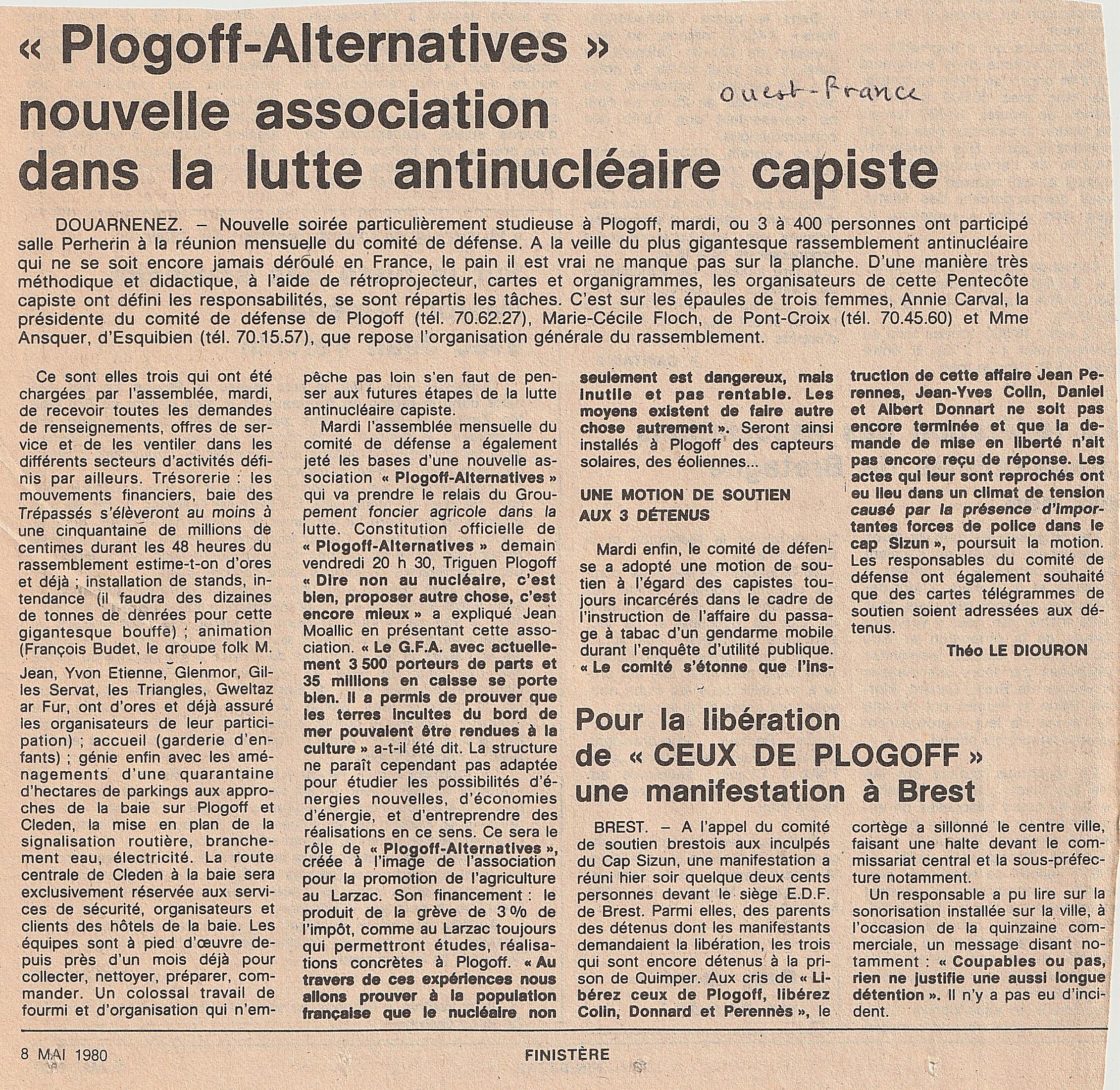 Après_l'enquête_Plogoff_Alternatives_Oue