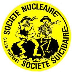 Société nucléaire Société suicidaire_1