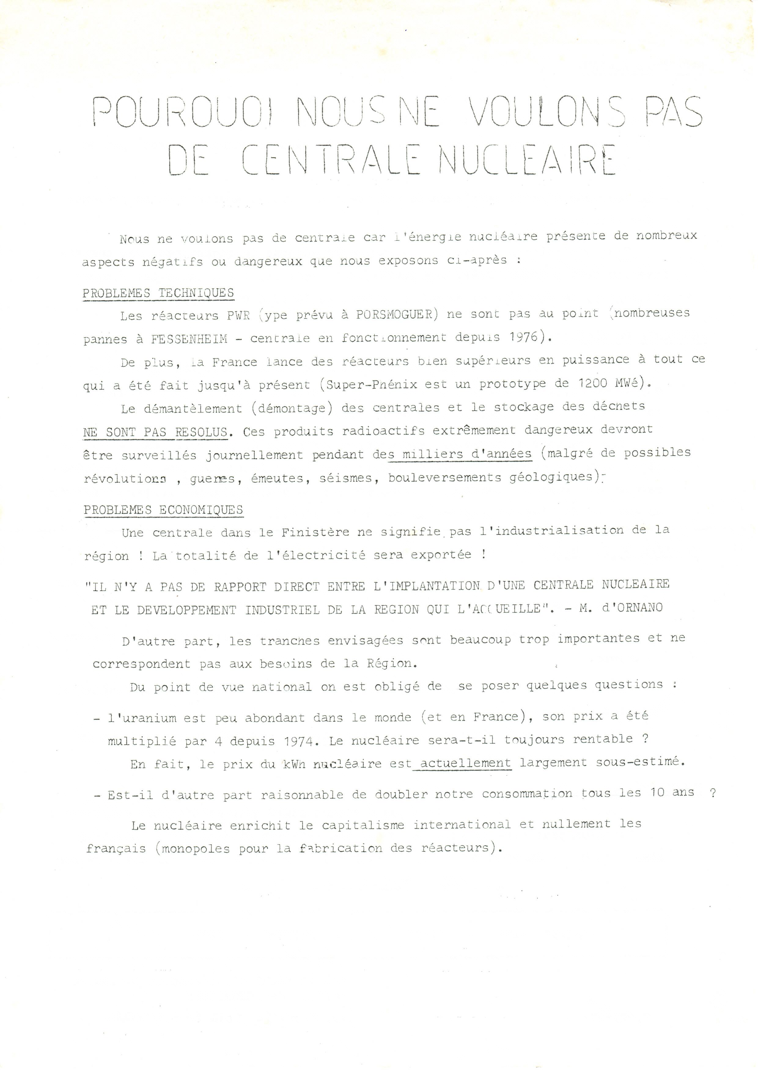 1978-09-07 Clin Porsmoguer_R