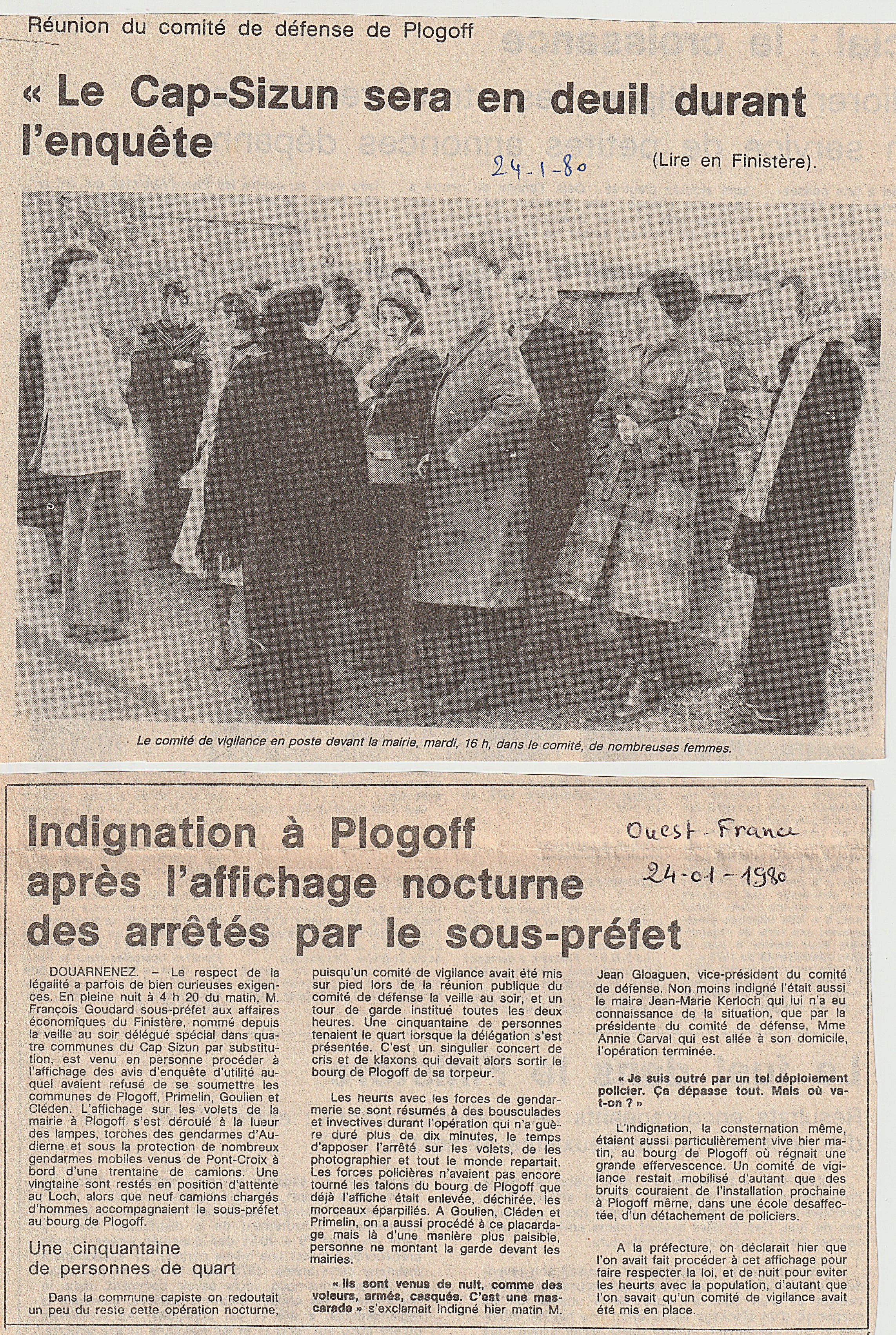 Affichage_nocturne_de_arrêté_24-01-1980.