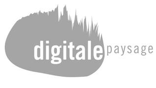 LogoDigitalePaysage%20copie_edited.jpg