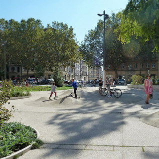 Place_d'Austerlitz_2013%C3%82%C2%A9DIGIT