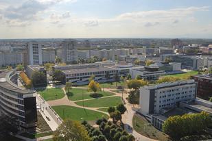 a-Parc_de_l'Université_depuis_la_tour_