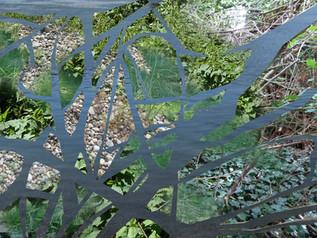 entrelacs paysage du rhin 1.jpg