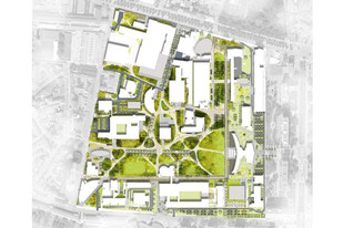 e-2012_01_27_Plan_masse_photoshop_campus