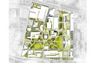 e-2012_01_27_Plan_masse_photoshop_campus