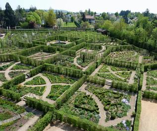 jardin%20du%20Donjon%20Saint-Bernard%20A