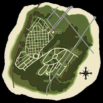 Wiltwyck-Cemetery-Map_.png