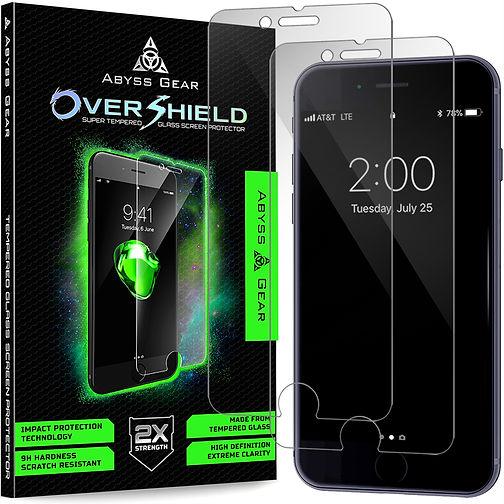 iPhone 8 Plus Screen Protector.jpg