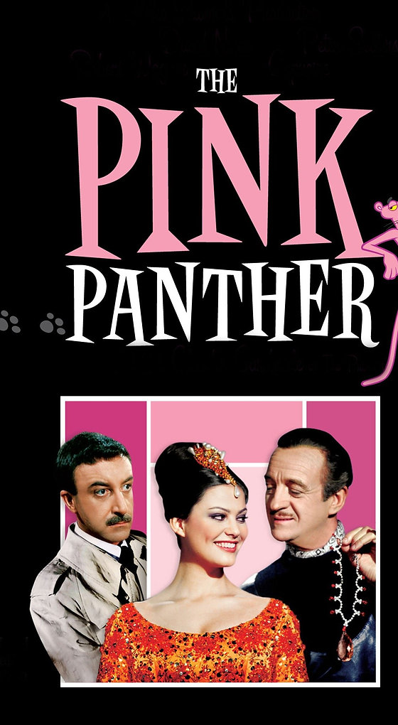 The Pink Panther 2000x.jpg