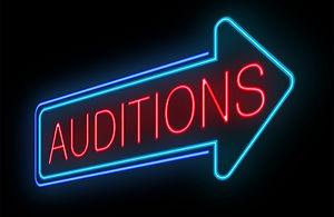 auditions.jpg