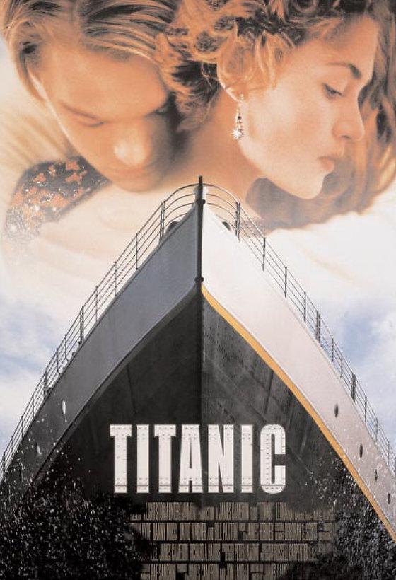 Titanic Poster.jpg