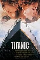 Titanicsmall.jpg
