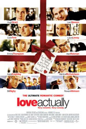 LoveActually AvPro.jpg