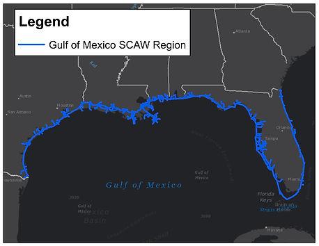 SCAW Region2.jpg
