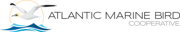 ambc-logo@1x.png