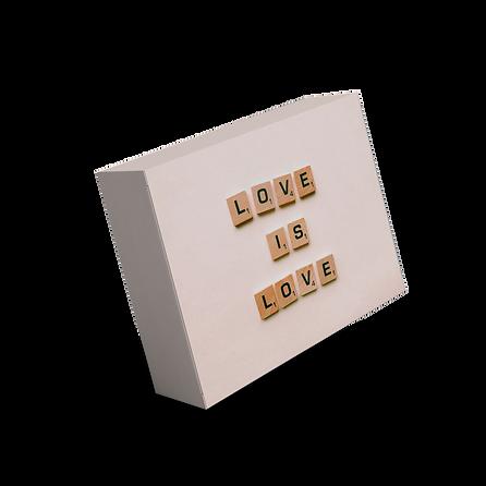 Dichtedoos rechtop (love is love)d.png