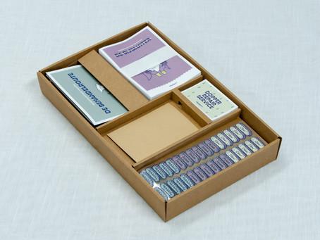 Verpakkingen zijn maatwerk bij Winnubst!