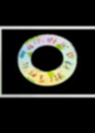 DSC_6501(PNG).png