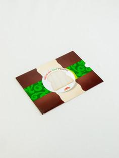 schuifkaart
