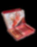 Point of Sale materiaal - Luxe verzenddoos