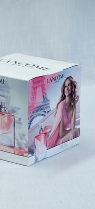 Kubus parfum