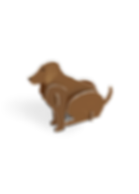 hond png.png