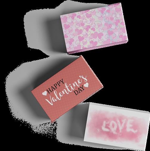3 doosjes valentijn 4.png
