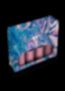 bierdoos - giftbox