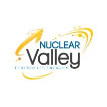Le Pôle NUCLEAR VALLEY en parle...