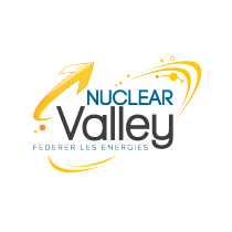 Nuclear Valley remplace PNB