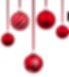 weihnachtsdeko.png